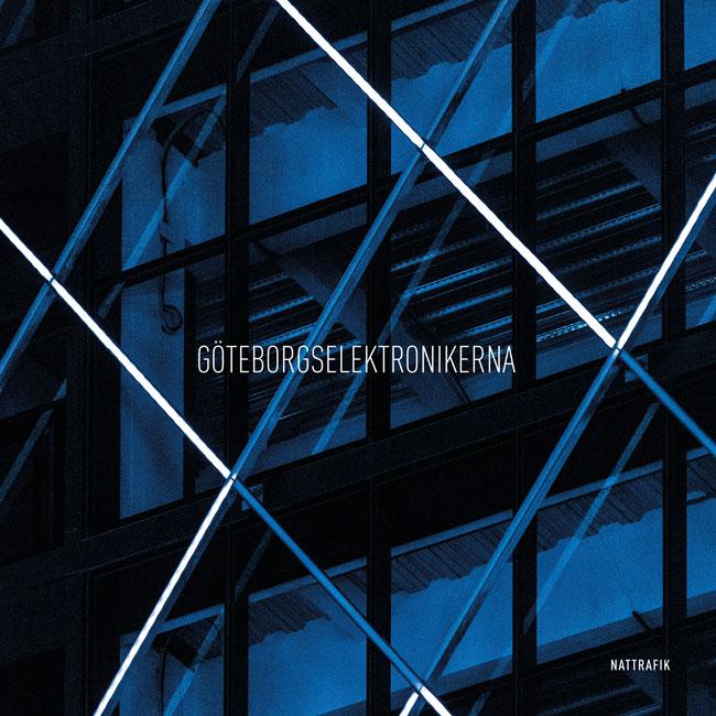 Bildresultat för Göteborgselektronikerna nattrafik